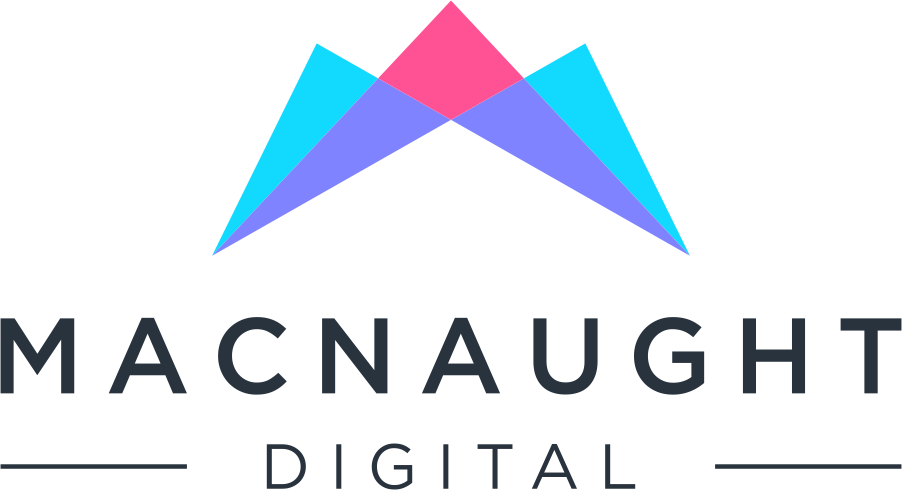 MacNaught Digital
